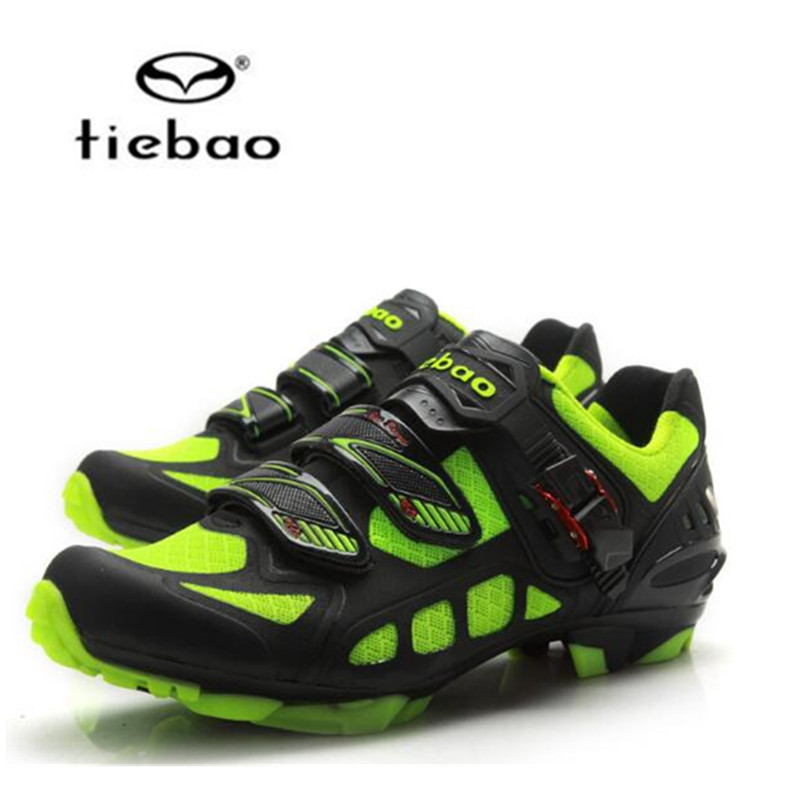 Tiebao sapatilha ciclismo mtb Cycling shoes bicicleta mountain bike Shoes superstar Bicycle Men sneakers women Athletic Shoes outdoor eyewear glasses bicycle cycling sunglasses mtb mountain bike ciclismo oculos de sol for men women 5 lenses
