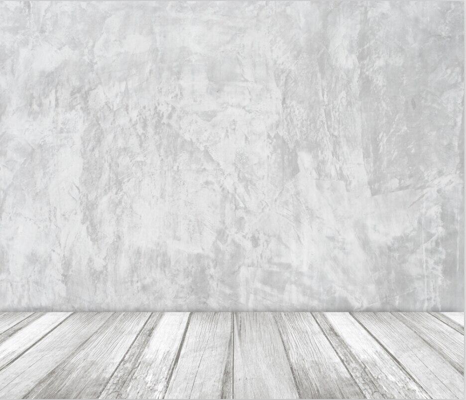 SHENGYONGBAO 10x10ft  Vinyl Custom Wall theme Photography Backdrops Prop Studio Background HU-05262 10x10ft vinyl custom waterfall theme photography backdrops prop digital background jwa 05
