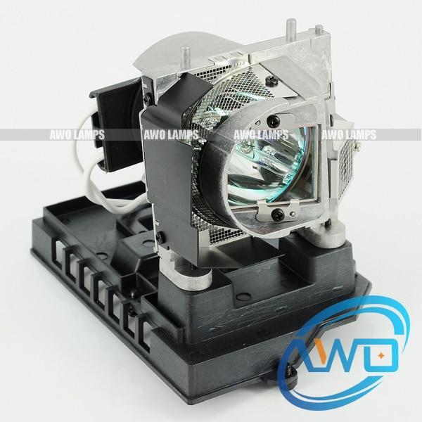 BL-FU280C Оригинальная Лампа для проектора с корпусом для TW675UST-3D/TW675UTi-3D/TW675UTiM-3D/TX665UST-3D/TX665UTi-3D