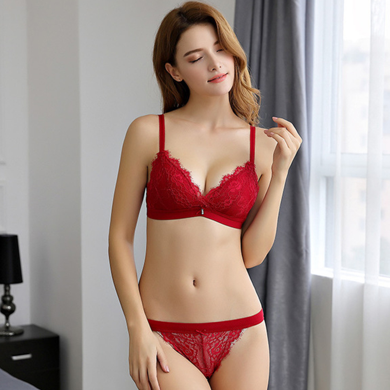 Buy belda sexy bra and panty sets online