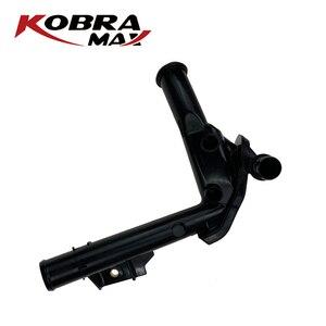 Image 4 - KOBRAMAX 冷却水パイプ 210473766R 高品質自動車部品のための特別な aintenance