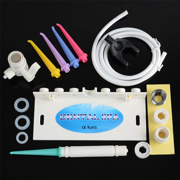 b -Oral Irrigator2