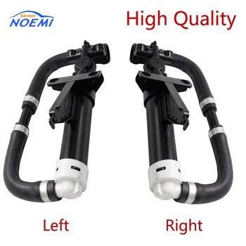 For Lexus Head Lamp Washer Actuators Left & Right 8520730031 & 8520830031 For LEXUS GS30/35/43/460 GRS190 UZS190 URS190 UZS190 L