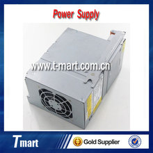 High quality server power supply for DPS-1400AB A 39Y7380 39Y7379 X3755 1400W, fully tested&working well