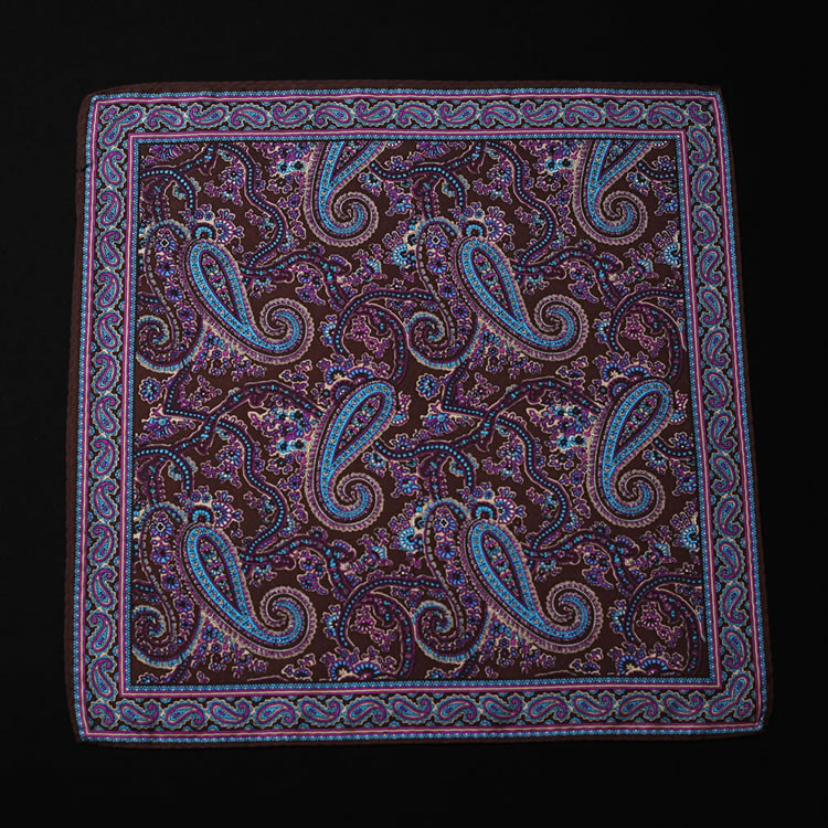 NF09 HN10Z Brown Purple Paisley (1)