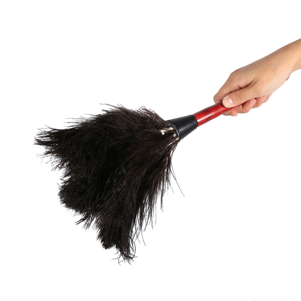 Popular Feather DusterBuy Cheap Feather Duster lots from China
