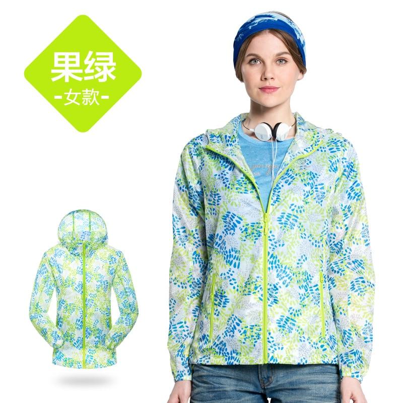 Popular Cute Rain Jacket Women-Buy Cheap Cute Rain Jacket Women ...