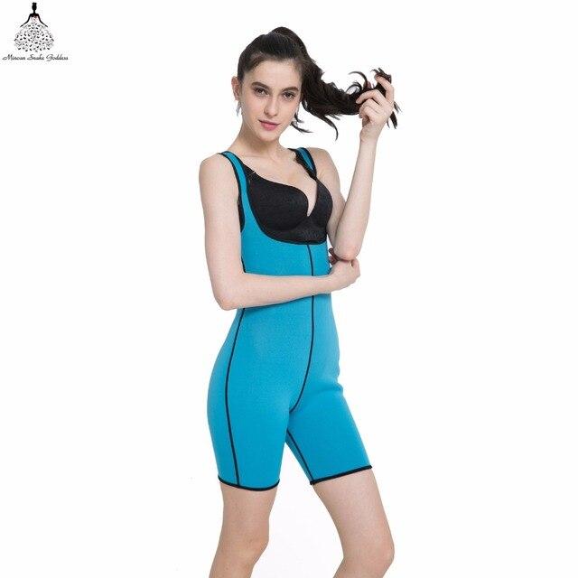 bac1d0feb5cf1 hot shapers waist trainer corsets Neoprene waist trainer body shaper cincher  bodysuit women Slimming Underwear sashes shapewear