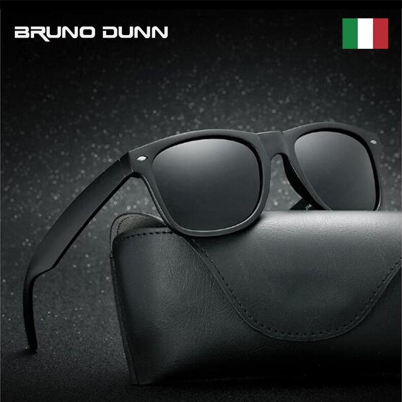 Óculos de sol polarizados 2019 marca de luxo designer sol óculos de sol feminino masculino lunette soleil femme ray