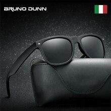 3f484d596a7 Dunn black sunglasses Store. Adicionar à Lista de Desejos. Óculos de sol  Dos Homens Polarizados Mulheres 2019 Marca de Luxo Designer óculos de Sol  Glases