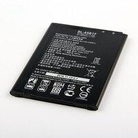 New Original LG BL 45B1F Battery For LG V10 H961N F600 H900 H901 VS990 H968 BL45B1F