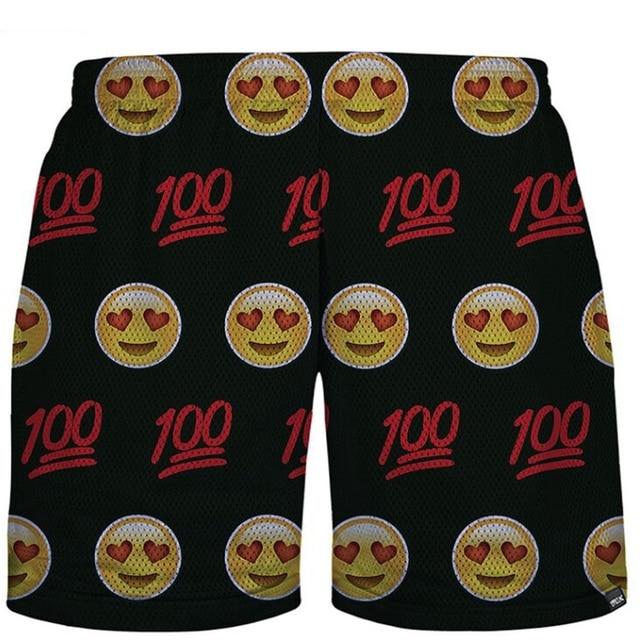 Мода hot продано мужская купальники Пляж Шорты Новый 2016 Шорты мужчины Летом Пляж Шорты Много стилей Одежды Причинной мужские доска шорты