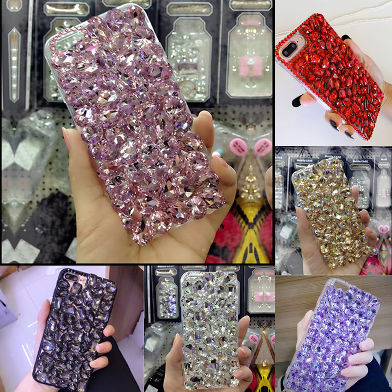 55ac3afe0d63a best m4 sony case diamond luxury list and get free shipping - c3303ejk