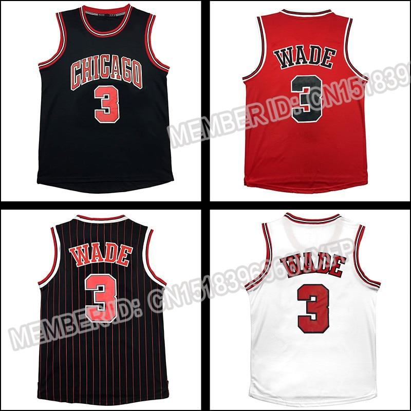 Cheap NFL Jerseys NFL - Online Get Cheap Basketball Jersey Plain -Aliexpress.com | Alibaba ...