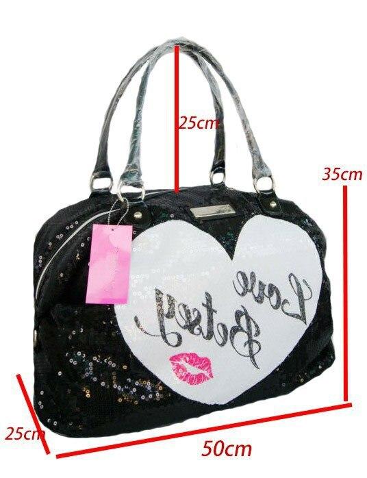 Femmes Vintage rétro week-end épaule un voyage sac Duffle voyage fourre-tout sac de nuit bagage à main sacs de sport