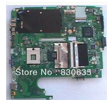 G520 laptopAC motherboard MB.N1406.001 eMachines 50% off Sales promotion, only one month FULL TESTED,