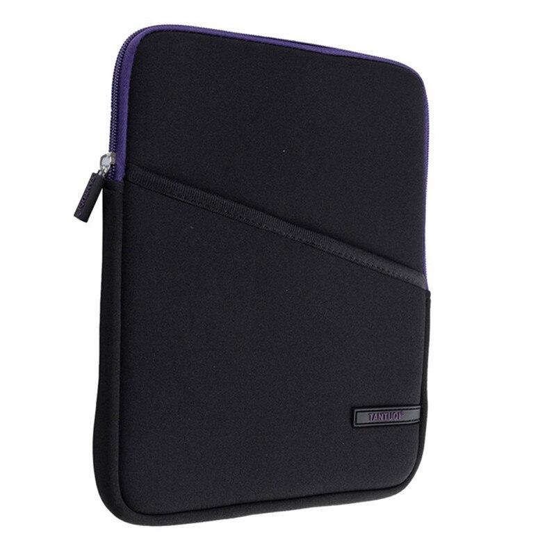 Para iPad 9.7 2017 2018 Estuche Funda a prueba de golpes para la - Accesorios para tablets - foto 2