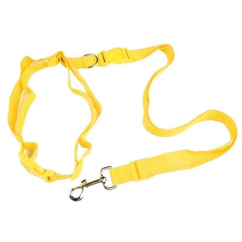 Adjustable-Puppy-Pet-Dog-Leashes-Nylon-Solid-Color-Pet-Supplies-Running-Walking-Hiking-Jogging-Belt-2017ing.jpg_640x640