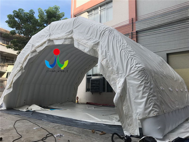 _20171012143409_ high quality inflatable wedding tent with clasp connect inside and outside wall shipping by sea will be cheaper High quality Inflatable Wedding Tent with Clasp Connect Inside And Outside wall shipping by sea will be cheaper HTB1s8KGhqmgSKJjSsphq6Ay1VXaH