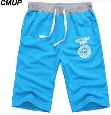 Matches Navy Blue Shorts Promotion-Shop for Promotional Matches ...