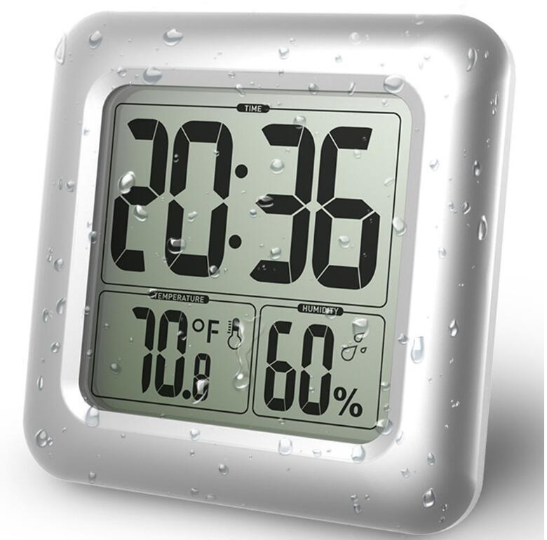 Der GüNstigste Preis Professional Mini Lcd Digital Thermometer Hygrometer Feuchtigkeit Temperatur Feuchtigkeit Sensor Meter Temperatur Gauge Indoor Sonde Werkzeuge Analysatoren