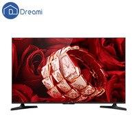 Dreami Russian Warehouse Xiaomi Smart TV 4A 43 Inch FHD Display Amlogic T962 CPU1 5GHz Cortex