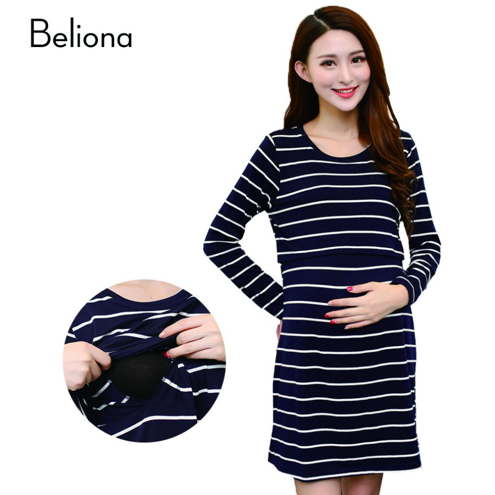 Online Get Cheap Fall Maternity Clothing -Aliexpress.com | Alibaba ...