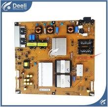 99% new good Working original for Power Supply Board 60LA6200-CA EAX64908201 PN:3PCR00118A LGP60I-13P