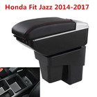 For Honda Fit Jazz 3...