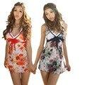 Женщины Пляж Летнее Платье Спандекс Женские Платья Женщин 2016 Мода Лук Твердые Повседневные Платья Одежда для Пляжа