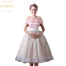 a784592d27 Buy 1950s formal vintage evening dress and get free shipping on ...
