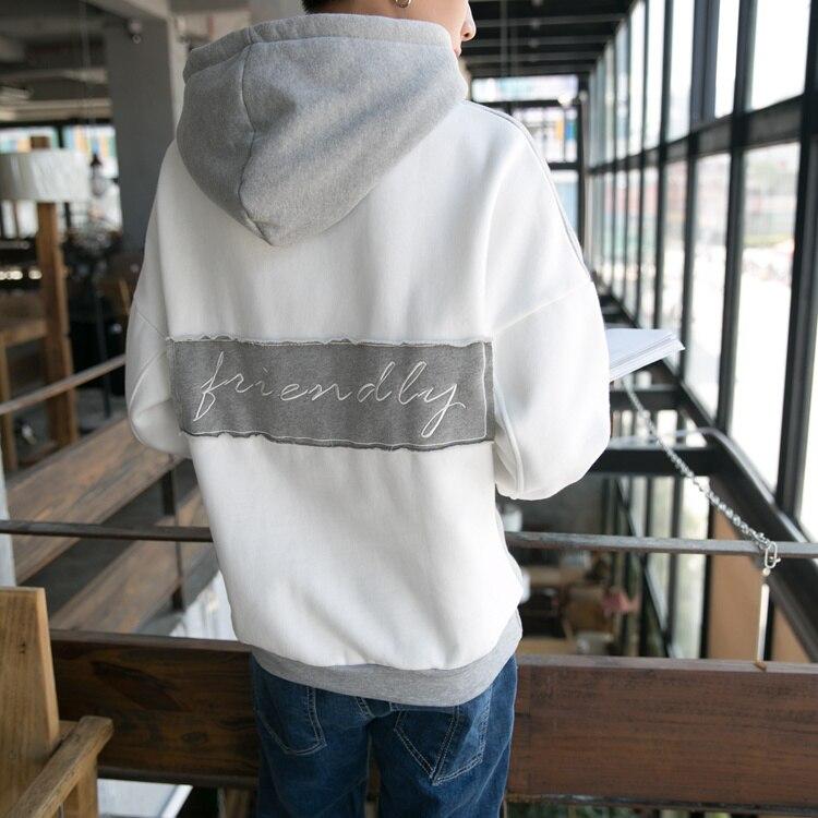 Off Brand 13 Hoodie With Tag Snow Hoodie Sweatshirts Cotton Hoodies 5573