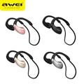 YCDC Sport Wireless Bluetooth 4.1 Headphones Earphone Headset Auriculares Bluetooth Headphone for iPhone 7 Plus xiaomi Phones