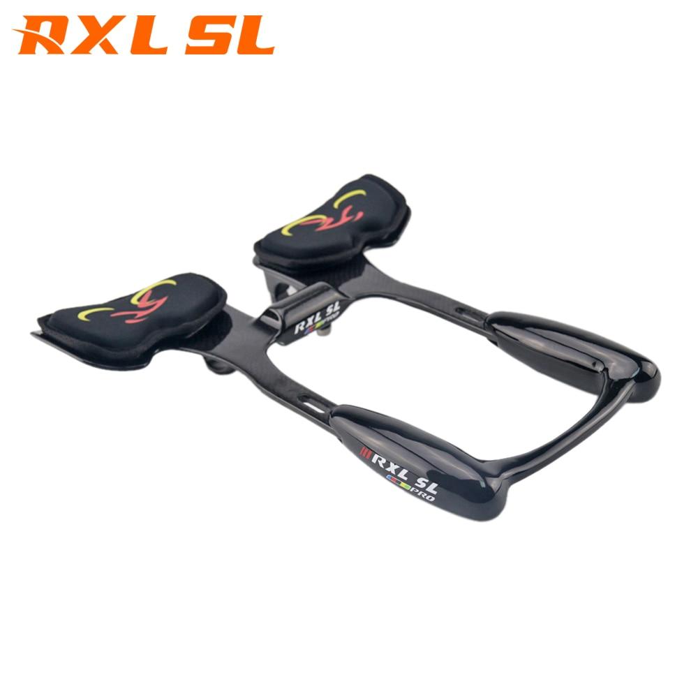 RXL SL Triathlon Bicycle ...