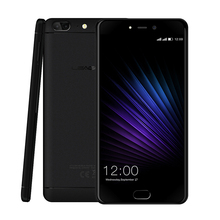 LEAGOO T5 telefon 4 GB 64 GB 5,5 Zoll FHD MTK6750T Octa Core smartphone android 7.0 13MP Dual Kameras 3000 mAh Fingerabdruck 4G Mobile