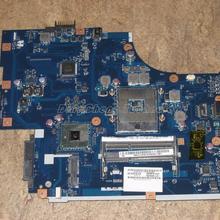 HOLYTIME материнская плата для ноутбука acer 5741 5741g new70 LA-5892P MBTZ902001 MB. TZ902.001 HM55 DDR3 полностью протестирована