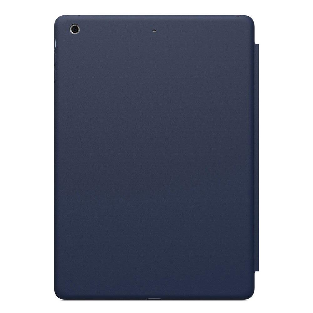 Original Smart Cover Väska till Apple iPad Mini 1 Mini 2 Mini - Surfplatta tillbehör - Foto 4