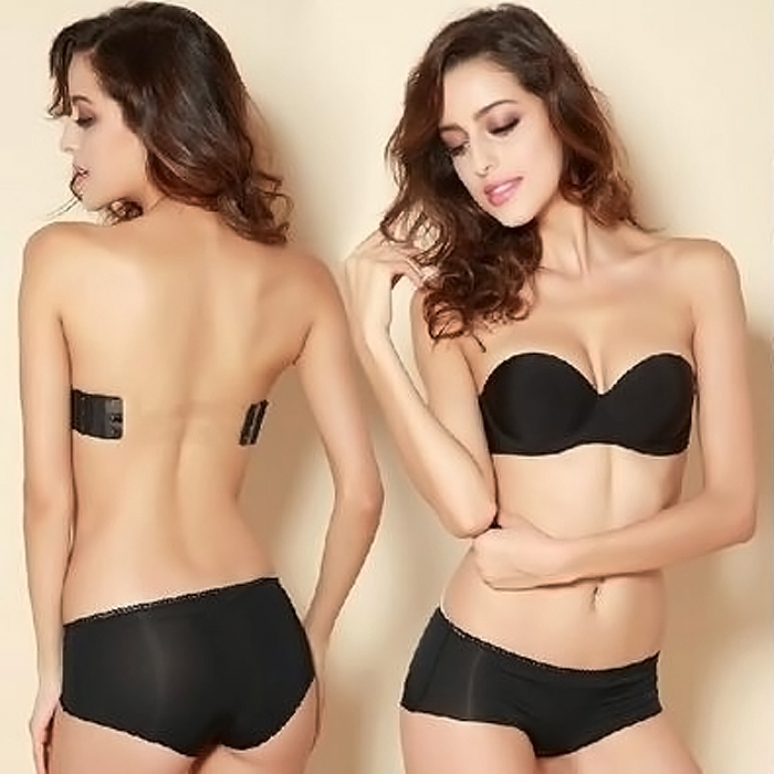 Strapless Dress Bra Reviews - Online Shopping Strapless Dress Bra ...