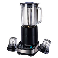 Blenders Broken wall machine multifunctional cooking elderly baby auxiliary juice machine.
