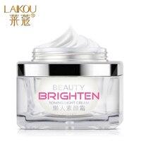 LAIKOU Gesichtscreme Unsichtbare Concealer Gesichtscreme Vitamine Komplexe Reparatur Gesicht Hautpflege Tagespflege & Feuchtigkeitscremes