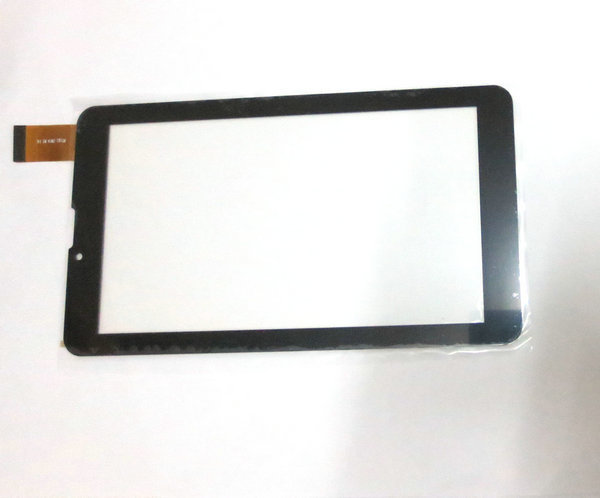 Free Film New Touch Screen For 7 supra M72DG 3G Tablet Touch Panel digitizer glass Sensor