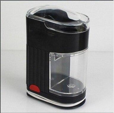 Автоматическая мельница кофе/кофемолка, 120 Вт, может шлифовальные любой некоторые гайки и бобы