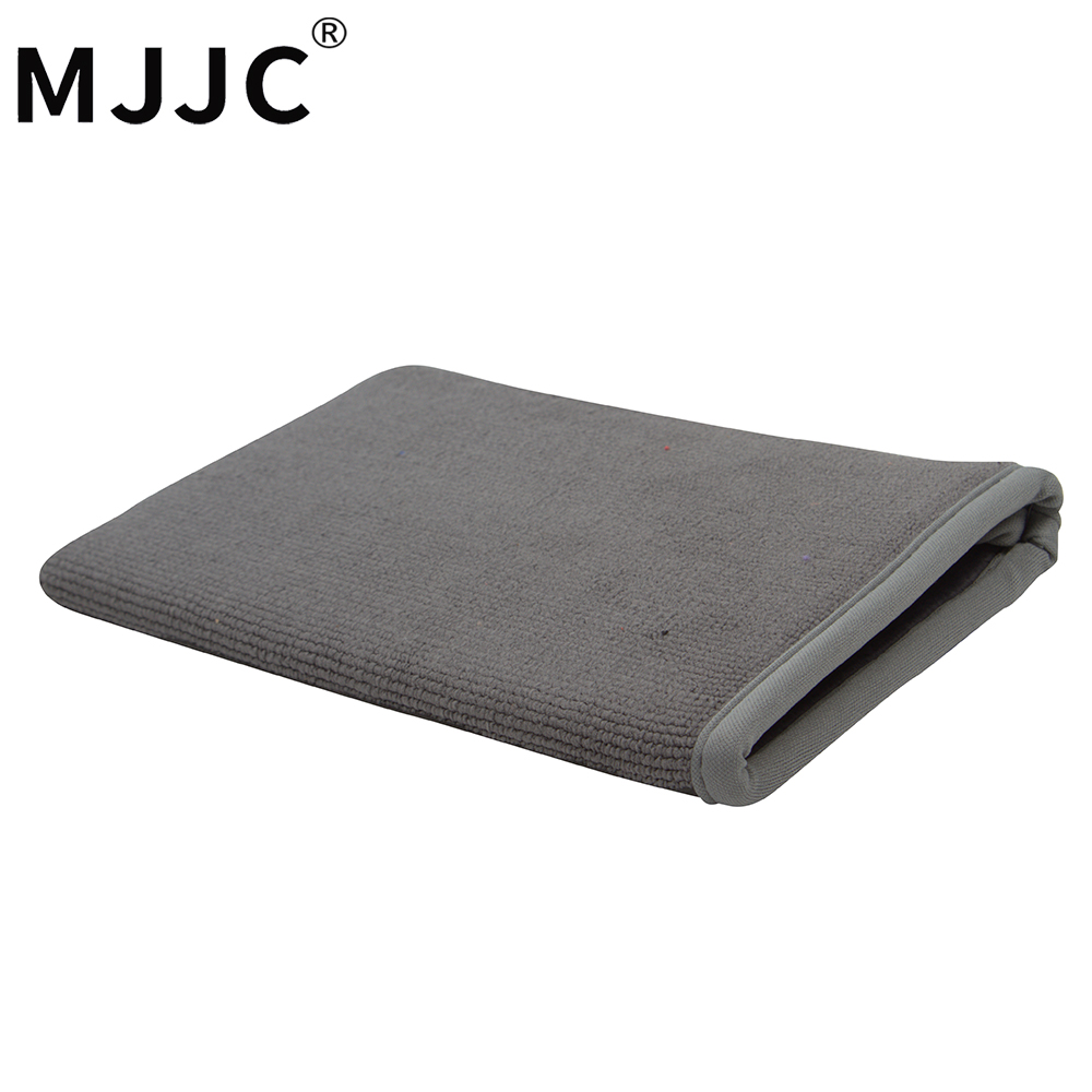 MJJC Brand Clay Mitt for Car Cleaning and Washing Fine Grade Quality mjjc brand foam lance for karcher 5 units package free shipping 2017 with high quality automobiles accessory