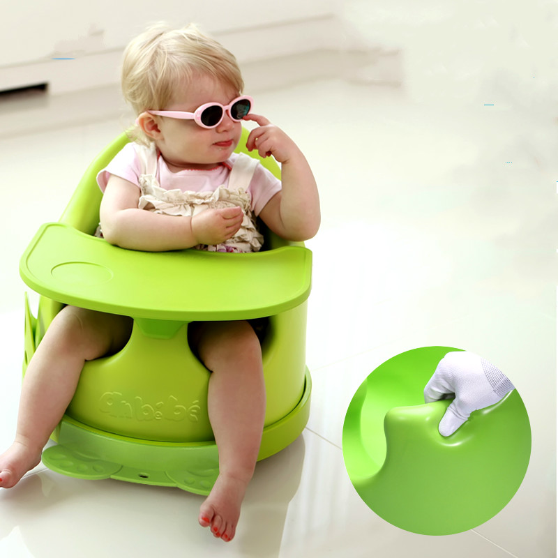 Online Buy Wholesale child chairs soft from China child