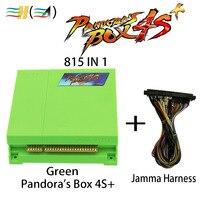 Pandora Box 4S 680 In 1 Jamma Multi Game Board HDMI Pandora Box S 4S Multi