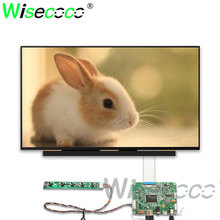 2560*1440 13.3 inch 2K LCD panel screen display with HDMI controller board used 13 3 inch slim 2560 1440 2k ips led screen lcd monitor pc lp133qh1 spa1 lp133qh1 sp a1 40pin edp driver board controller