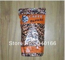 Bags) эфиопия г/мешок жареный оригинал кофе ! *