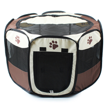 High-grade Lovely Pet Waterloo Good Quality Cat/Dog House Bed