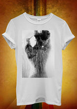 Sexy Shower Girl Hipster Men Women Unisex T Shirt Top Vest 442 New T Shirts Funny Tops Tee New Unisex Funny Tops цена