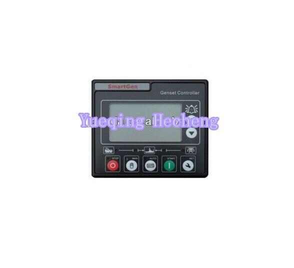 Smartgen Controller HGM410